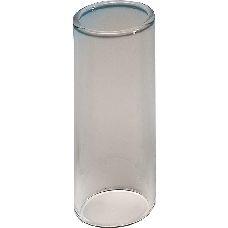 Fender Glass Slide 2 Standard Large