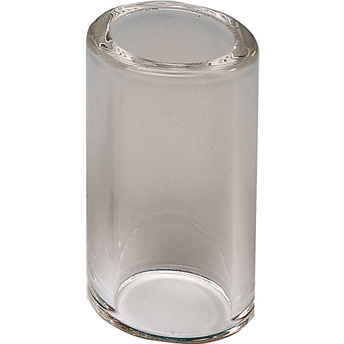 Fender Glass Slide 7 Fat Medium