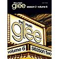 Hal Leonard Glee: The Music - Season 2 Volume 6 For Easy Piano  Thumbnail