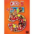 Hal Leonard Glee: The Music - Season Two Volume 5 PVG Songbook thumbnail