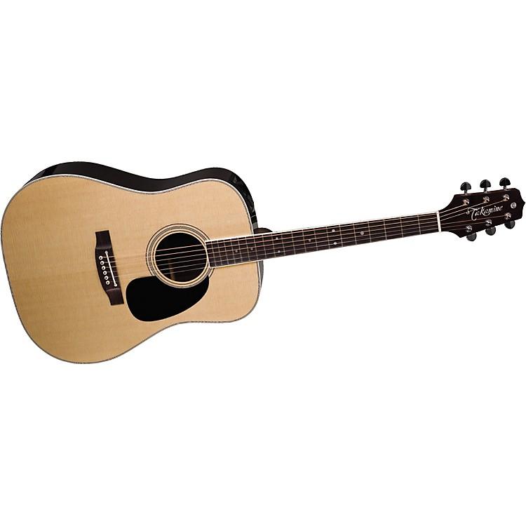 TakamineGlenn Frey Signature Acoustic-Electric Guitar