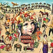Glenn Tilbrook - Happy Ending