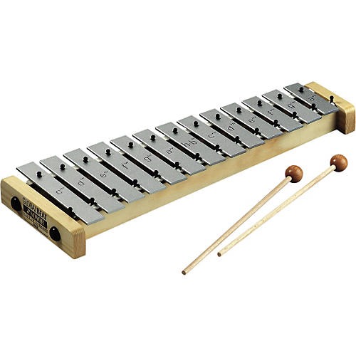 Sonor Global Beat Glockenspiels-thumbnail