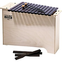 Sonor Global Beat Xylophones