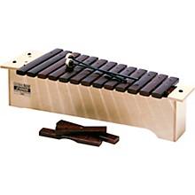Open BoxSonor Global Beat Xylophones