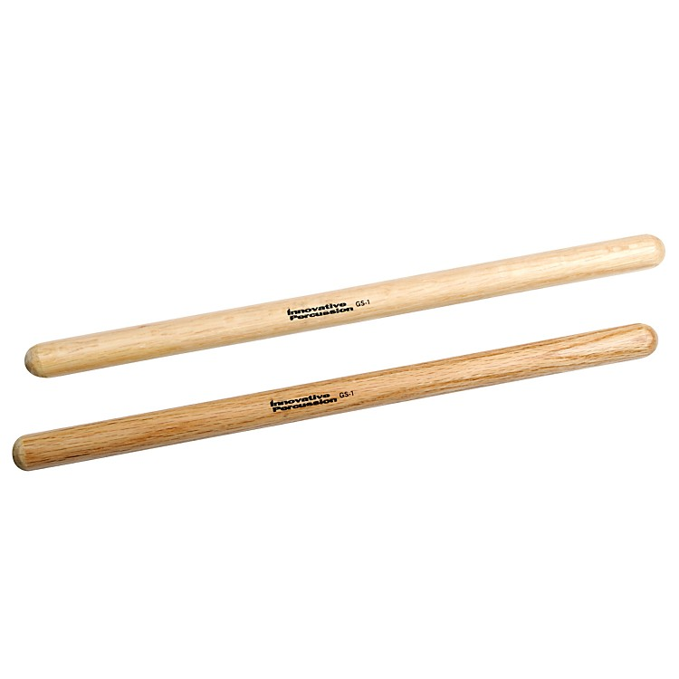 Innovative Percussion Global Series Beaters Large