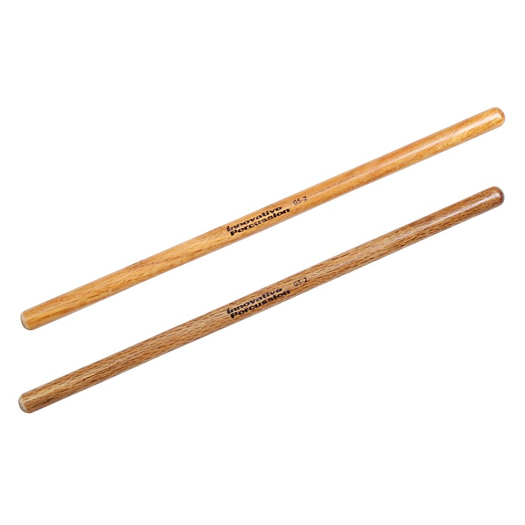 Innovative PercussionGlobal Series BeatersSmall