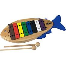 Nino Glockenspiel
