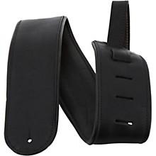 Martin Glove Leather Guitar Strap