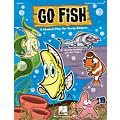 Hal Leonard Go Fish! (A Musical Play for Young Singers) REPRO PAK Composed by John Jacobson, John Higgins-thumbnail
