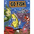 Hal LeonardGo FishClassroom Kit