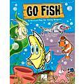 Hal Leonard Go Fish Teacher Edition Thumbnail