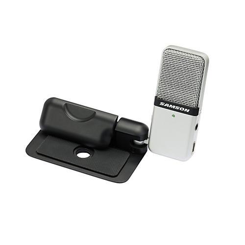 Samson Go Mic Portable USB Condenser Mic