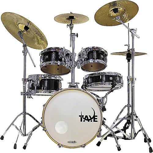 Taye Drums GoKit Fusion 5-Piece Drum Set