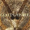 Alliance Goatwhore - A Haunting Curse thumbnail