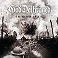 Alliance God Dethroned - The World's Ablaze thumbnail