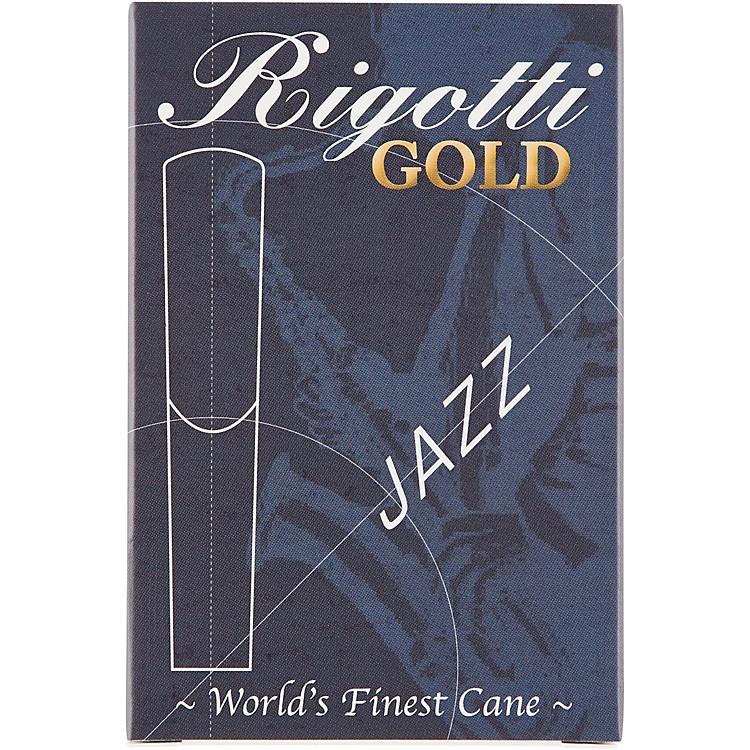 RigottiGold Bass Clarinet Reeds