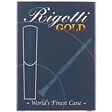 Rigotti Gold Clarinet Reeds Strength 3 Medium