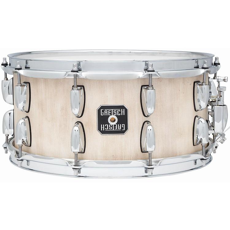 Gretsch DrumsGold Series Barnboard Snare Drum
