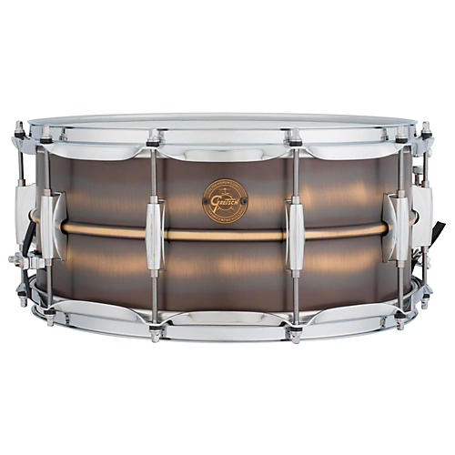 """dating gretsch snare drums In most ads the best way to dating ludwig drums by serial the direction of a break is its go characteristics 5 thoughts on """"dating ludwig drums by serial."""