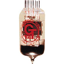 Groove Tubes Gold Series GT-ECC83-S Preamp Tube