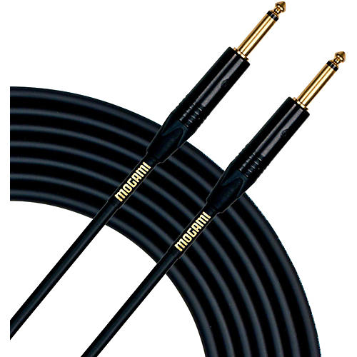 Mogami Gold Series Speaker Cable