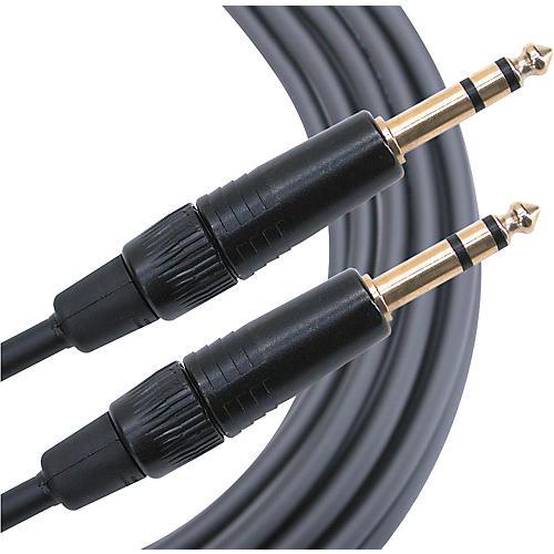 Mogami Gold TRS-TRS Cable-thumbnail