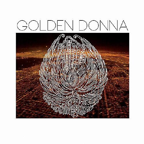 Alliance Golden Donna - Golden Donna