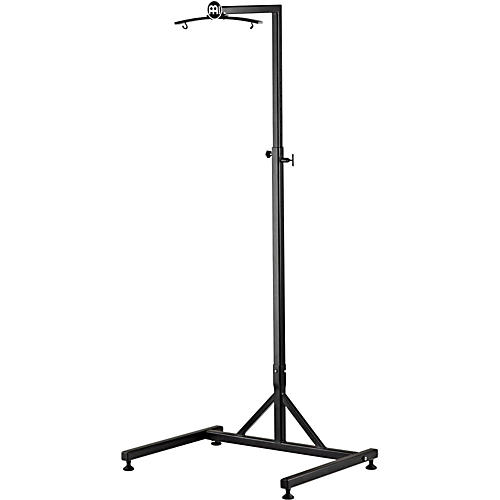 Meinl Gong/Tam Tam Stand