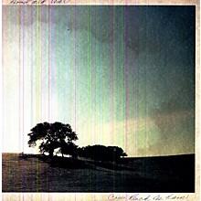 Good Old War - Come Back As Rain [MP3]