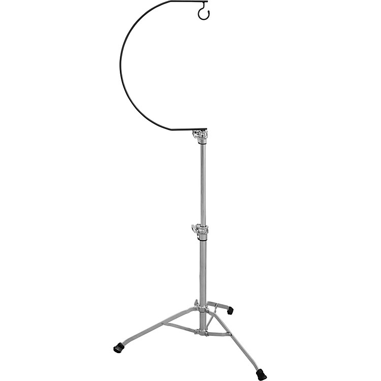 PearlGooseneck Suspended Cymbal Stand