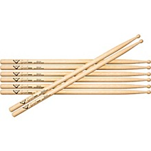 Vater Gospel 5A Drum Sticks Buy 3 Get 1 Free