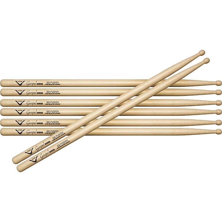 VaterGospel Drumsticks Fusion - Buy 3 Get 1 Free