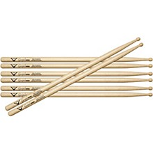 Vater Gospel Fusion Drum Sticks Buy 3 Get 1 Free