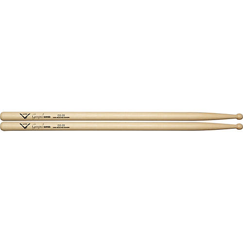 Vater Gospel Series Drumsticks  5B