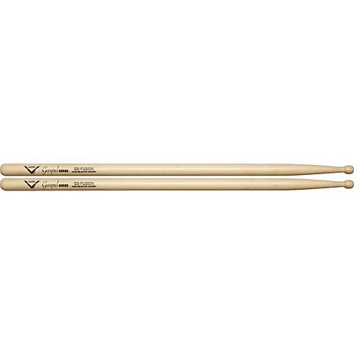 Vater Gospel Series Drumsticks