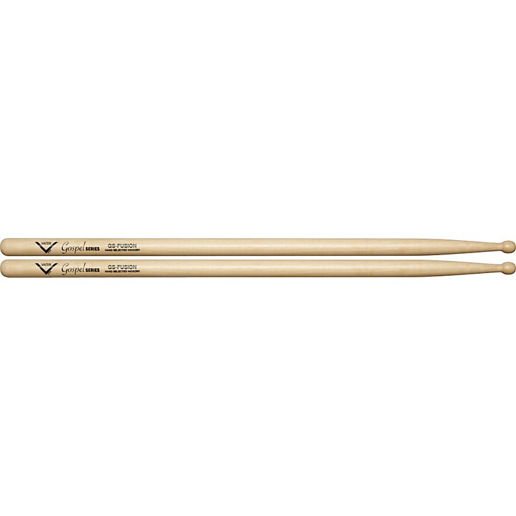 VaterGospel Series DrumsticksFusion