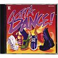 Kimbo Gotta Dance  Thumbnail