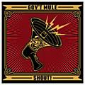 Universal Music Group Gov't Mule - Shout! Vinyl LP