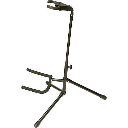 Hamilton Grabbit Guitar Stand
