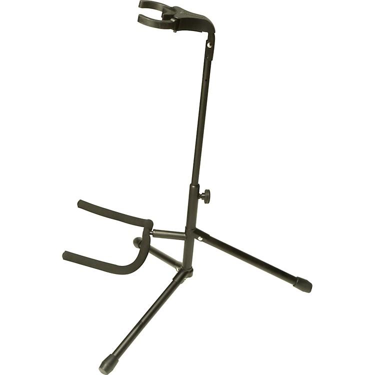 HamiltonGrabbit Guitar Stand