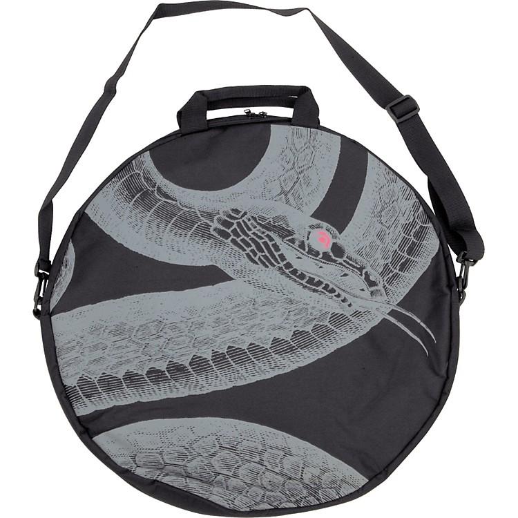 KacesGrafix Cymbal Bag