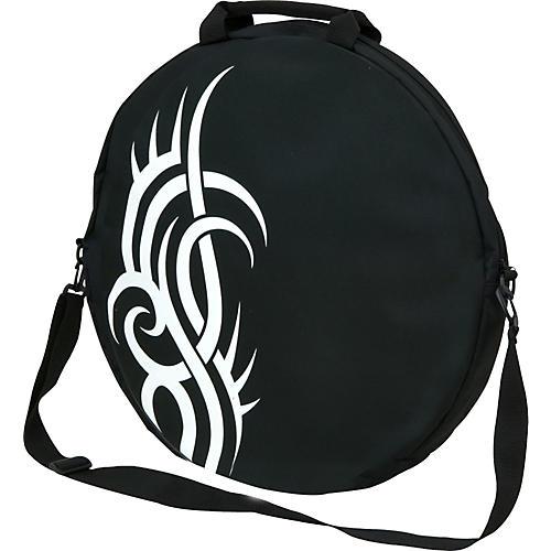 Kaces Grafix Xpress Series Cymbal Bag