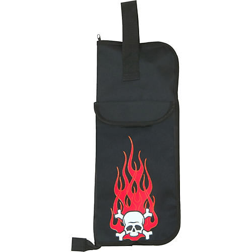 Kaces Grafix Xpress Stick Bag
