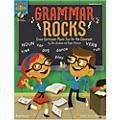 Hal Leonard Grammar Rocks! Classroom Kit