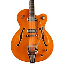 Duesenberg USA Gran Royale, 1 Cutaway Semi-Hollow Electric Guitar