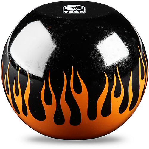 Toca Graphix Globe Shaker Torch