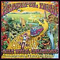 Browntrout Publishing Grateful Dead 2016 Calendar Square 12 x 12 In.