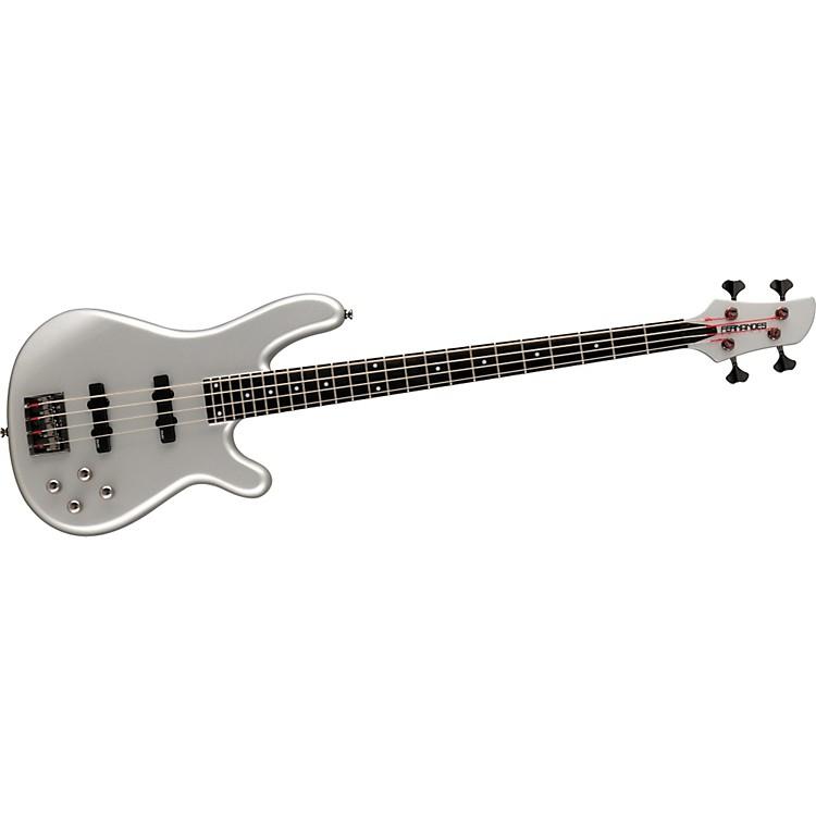 FernandesGravity 4 Deluxe Bass Guitar