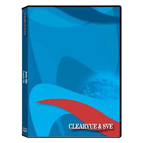 Clearvue Great Composers: Lives/Music CD-ROM Volume 6